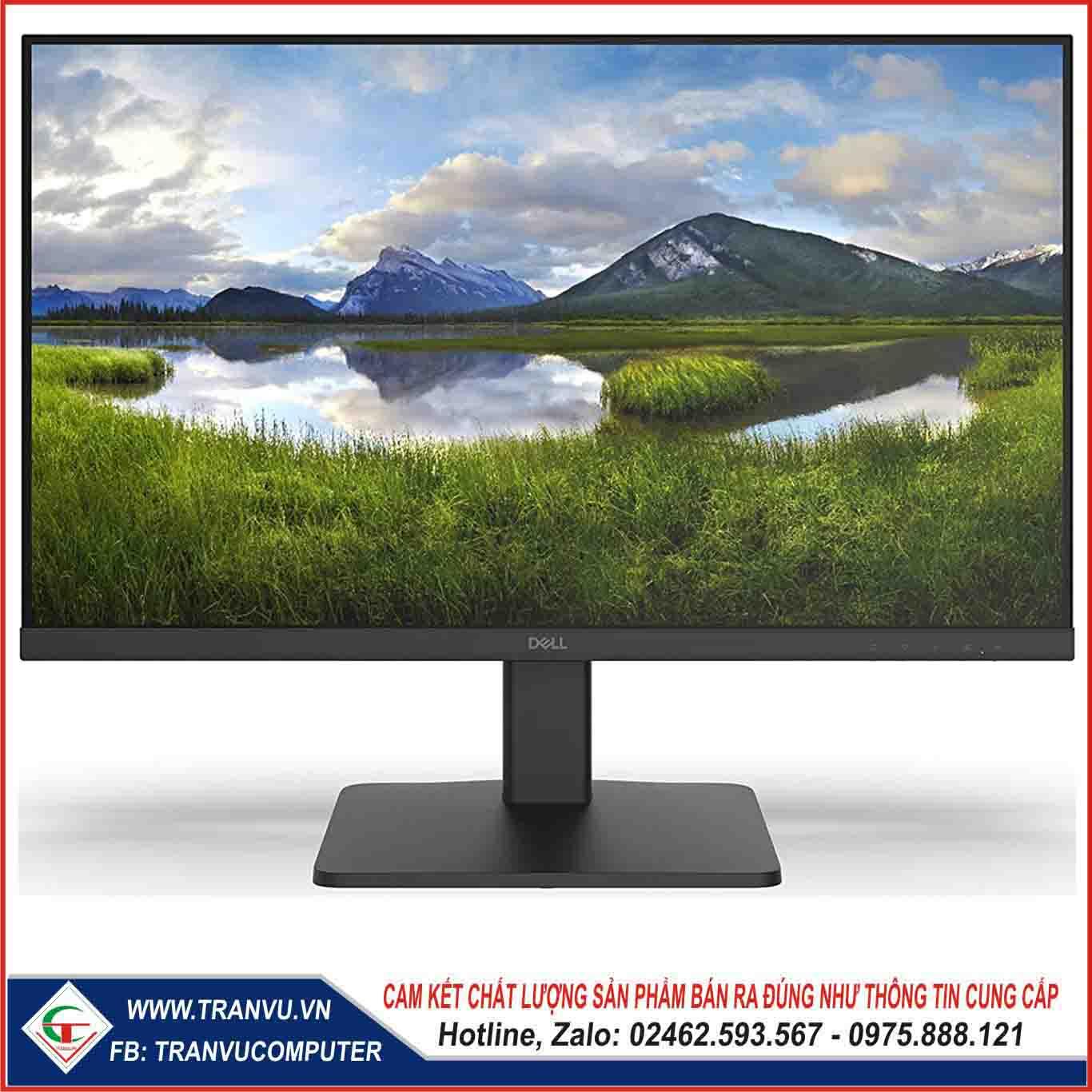 màn hình máy tính dell D2721h